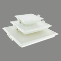 EDGE LED Recessed Panel Light