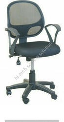 803 Mesh Back Office Chair