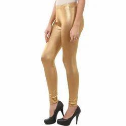Shimmer Legging