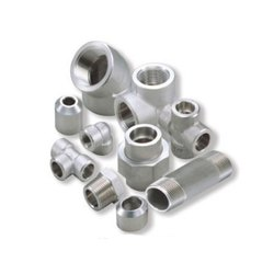 WP11 Alloy Steel Pipe Fitting