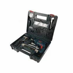 GSB 13 RE Kit Impact Drill