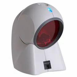 Honeywell MK 7120 Orbit Laser Scanner