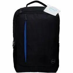Dell Back Pack