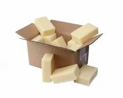 Third Party Soap Manufacturing