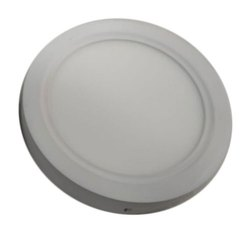 6W LED Surface Mounted Light, 220-240 V, 6 W