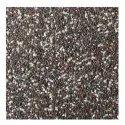 Granula Grit Wall Texture
