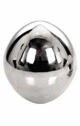 SS Egg Boll