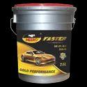 7.5L Faster Multi Grade Engine Oil