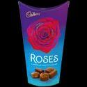 Codbury Roses Chocolate