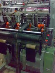 FIBC Bags Tape Making Machine