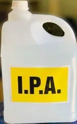 Isopropyl Alcohol 5Litres
