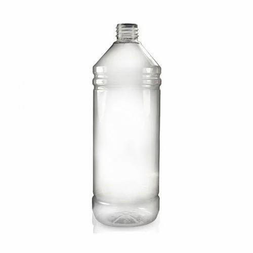 1 Liter Plastic Bottle Capacity 1 Litre Id 15631328812