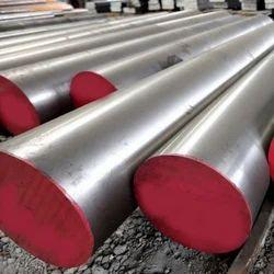 20Mncr5 Steel Round Bars
