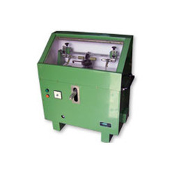 Top Roller Degreasing Machines
