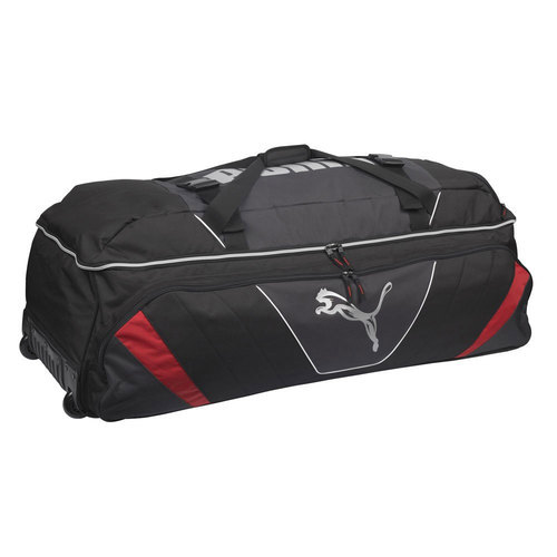 12478806241 Sports Bag Cricket Kit Bag, Rs 489 /piece, Total Sporting And ...