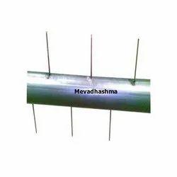 ESP Multipeak Discharge Electrode