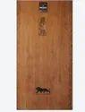 Precious Block Board