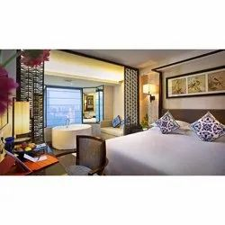 Hotel Package Booking Service