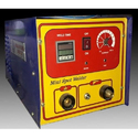 Portable Spot Welding Inverter