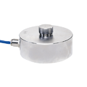 T20 Load Cell