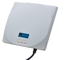 Long Range UHF RFID Reader