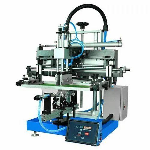 Wedding Card Printing Machine