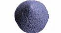 Thriveni Premium Concrete Sand