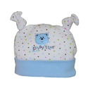 Baby Play Time Cap