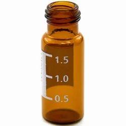 Glass HPLC Vial