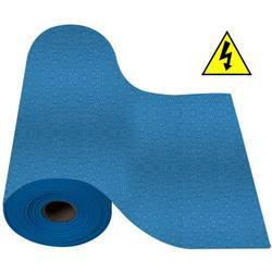 ISI Insulating Mats (IS 15652)