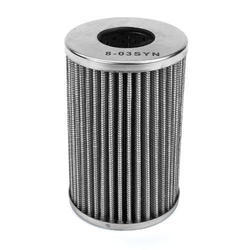 Hydraulic Filter, Usage/Application: Oil Filter, Rs 800 /piece | ID:  14939752833