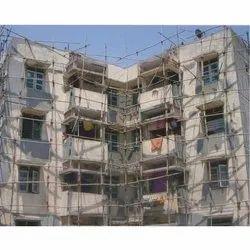 Offline Civil Work Contractors Service, Mumbai