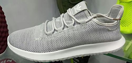 8ada3be150e6be ... best price adidas tubular shadow knit low sneaker d7a81 0b747