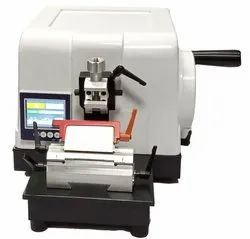Fully Automatic Microtome FAMT-2020a
