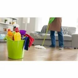 Domestic Deep Cleaning Service, Local Area