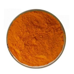 Selenium Sulfide, 25 Kg,50 Kg