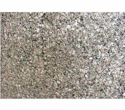 Desert Brown Granite - Polished Finish