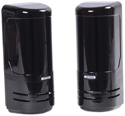 Twin Beam Sensor