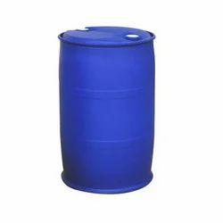 Liquid Sweet Smell Tri Chloro Ethylene, Grade Standard: Industrial Grade, 1380 ~ 1400