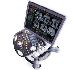 Ultrasound Scanner Repair