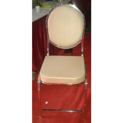 PU Foam Banquet Chairs