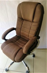 Coron Executive Chair