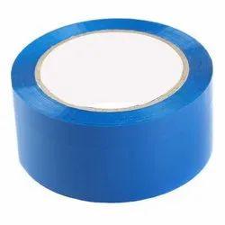Colour BOPP Adhesive Tape