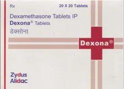 Levitra 10 mg drug