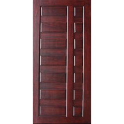 Readymade Flush Doors at Rs 90 /square feet | Ready Made Doors | ID 15554363348  sc 1 st  IndiaMART & Readymade Flush Doors at Rs 90 /square feet | Ready Made Doors | ID ...