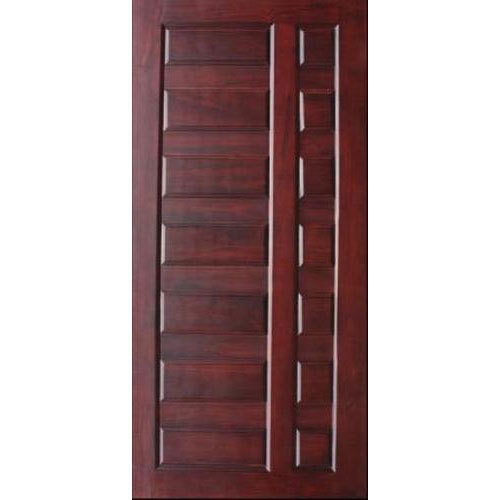furniture made from doors. Readymade Flush Doors Furniture Made From