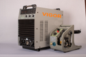 Three Phase Vigor Mig Arc 400 Pro Welding Machine