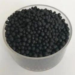 Humic Acid Round Granule