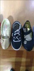 PVC Kids Sandal