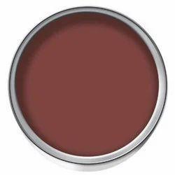 Special Red Oxide Metal Primer